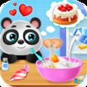 生日蛋糕制造商 V1.1 安卓版