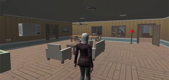 模拟人生游戏有哪些?模拟人生游戏推荐