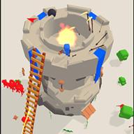 塔防英雄3D V0.1 安卓版