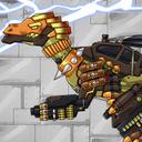 机甲恐龙 V1.0.0 安卓版