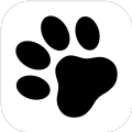 狗狗总动员2020 V0.9.8 安卓版