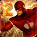 闪电极速英雄 V1.2 安卓版