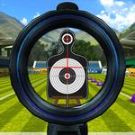 最强狙击战场 V1.0.0 安卓版