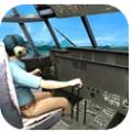 航空学校模拟器 V0.8 安卓版