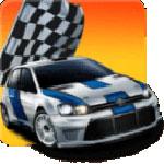 增压公路飙车 V1.0.7 安卓版