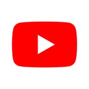 youtube官方正版下载