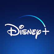 Disney+官网版