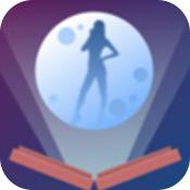 月光宝盒 V3.0 安卓版