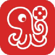 章鱼帝 5.0.5 安卓版