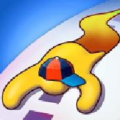 果冻跑 1.0.2 安卓版