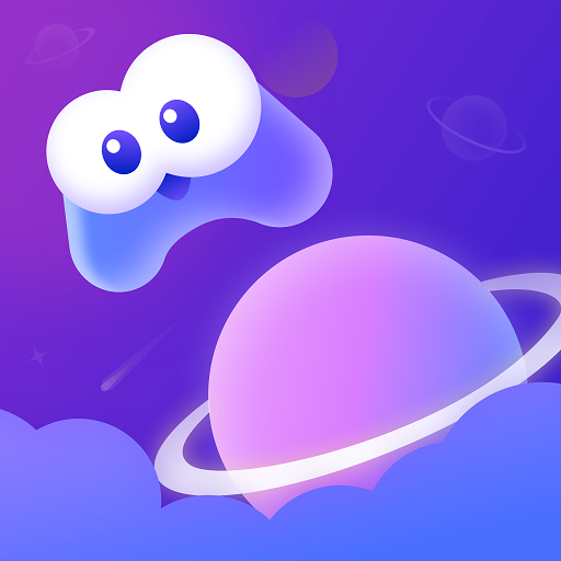 小淘星球 V1.0 安卓版