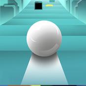 疯狂白球3D 1.1.4 安卓版