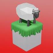 羔羊跳 V1.11 安卓版