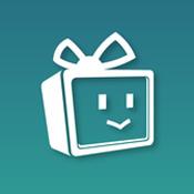 巴哈姆特动画疯 V1.0 安卓版