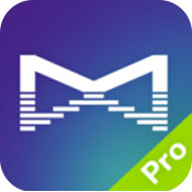 暴风魔镜vr V4.1.0 安卓版