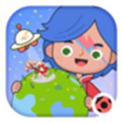 米加小镇世界 V1.27 安卓版