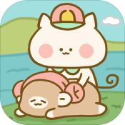 猫猫水疗馆 V0.1.10 安卓版