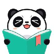 熊猫看书 V8.6.1 安卓版