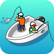 航海生活 V2.282 安卓版
