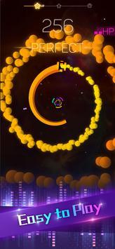 Smash Colors3D V0.3.51 安卓版
