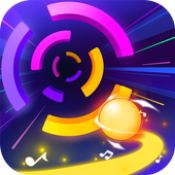 Smash Colors3D