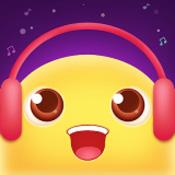 音符舞动 V1.0 安卓版