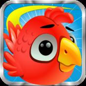 宝石鸟 V1.5.7 安卓版