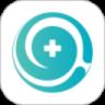 翼健康 V4.3.3 安卓版