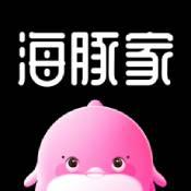 海豚家 V2.1.5 安卓版