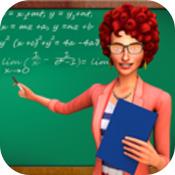 老师我对了 V2.2 安卓版