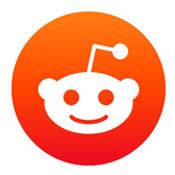 Reddit V1.0 安卓版
