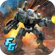 竞技机械战术 V1.2.5 安卓版