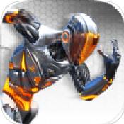 星巡守卫队 V1.0 安卓版