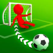 欧洲足球赛2021 V1.1 安卓版