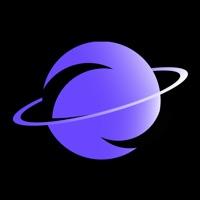 欧气星球 V1.0 官方版