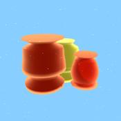 陶艺制作模拟器