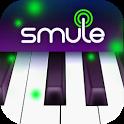 魔法钢琴 V1.0 安卓版