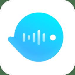 鱼耳语音 V5.6.0 安卓版