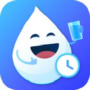 喝水提醒小帮手 V2.06.2 安卓版