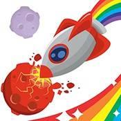 彩虹火箭 V1.2.3 安卓版