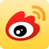 微博热搜 V11.7.1 安卓版