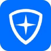 腾讯身份认证器 V1.0 安卓版