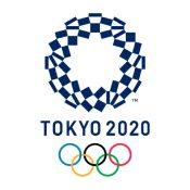奥林匹克app