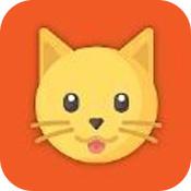 peppy cat V1.0 安卓版