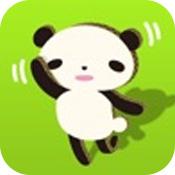RakugakiAR V1.0 安卓版