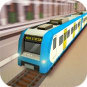 火车站世界 V1.0 安卓版