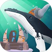 深海水族馆 V1.37.1 安卓版