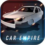 汽车帝国 V1.0 安卓版
