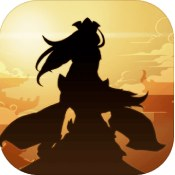 战姬三国 V1.0 安卓版