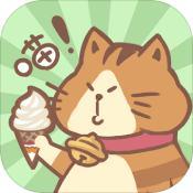 动物小岛 V1.0 安卓版